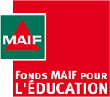 logo-fonds-maif-education